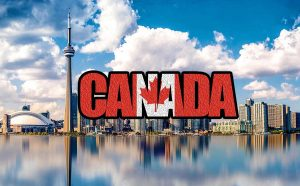 immigration lawyer mississauga