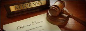 family law oakville