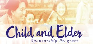toronto child sponsorship lawyer